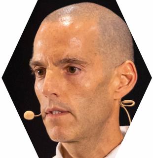 Christoph R. Kanzler