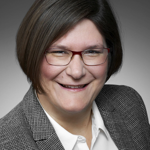 Kathrin Vallund