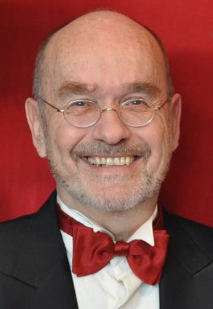 Hans Grünzig
