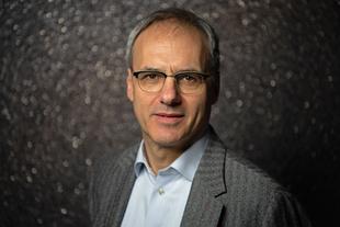 Matthew Speyer