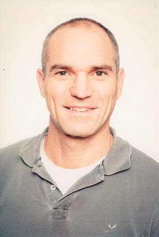 Stephan Ottenschläger