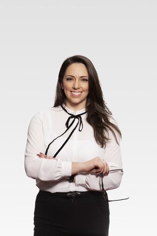 Sara Dejanovic