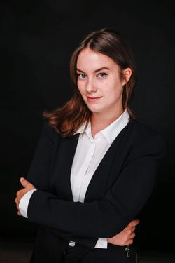 Victoria Heine