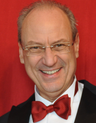 Emanuel Winklhofer