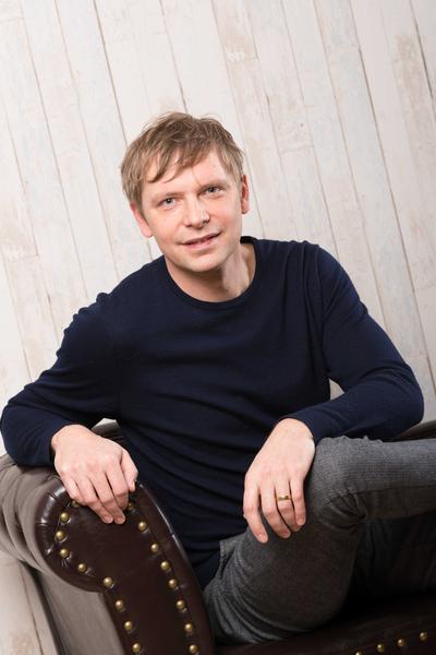 Carsten Tabatt