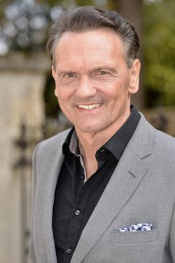 Wilfried Heupl