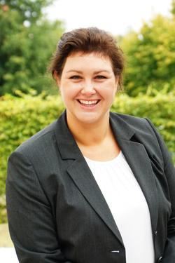 Alexandra Hagemann