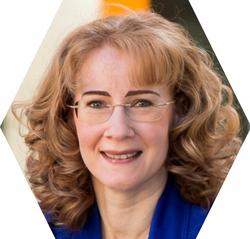 Sabine Bleumortier