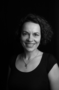 Mirja Hentrey