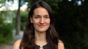 Vanessa Eisenschmidt