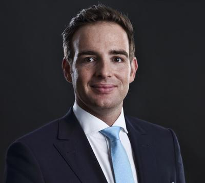 Stephan Hansen