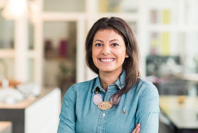 Lidia Cascato